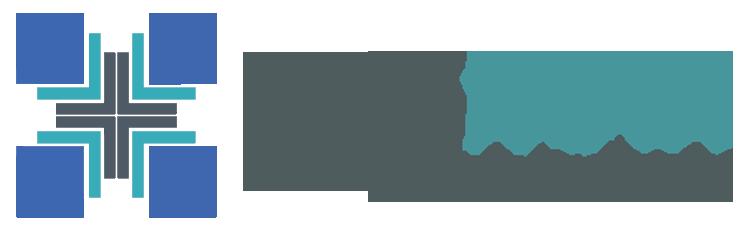 Begmax
